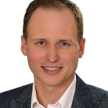 Florian Selch, M.S.